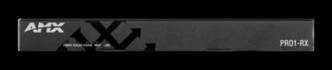 Amx pro1 rx front vert medium