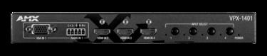Amx vpx 1401 front vert medium