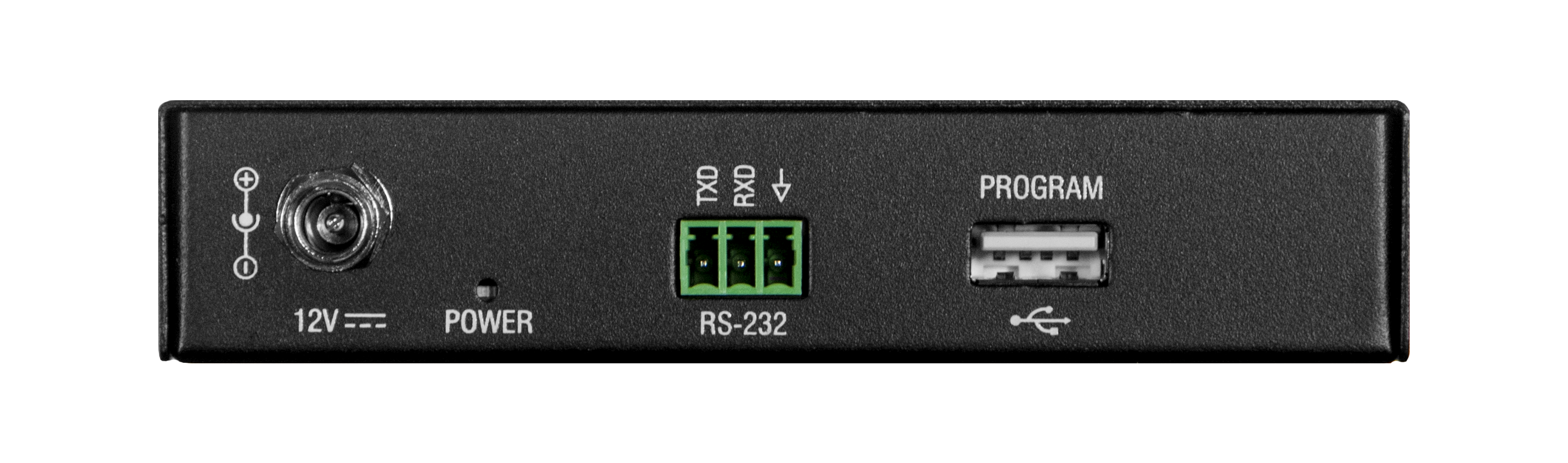 SCL-1 Video Scaler | AMX Audio Video Control Systems