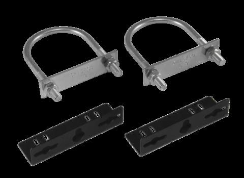 DXLink Accessories
