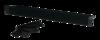 AVB-VSTYLE-RMK