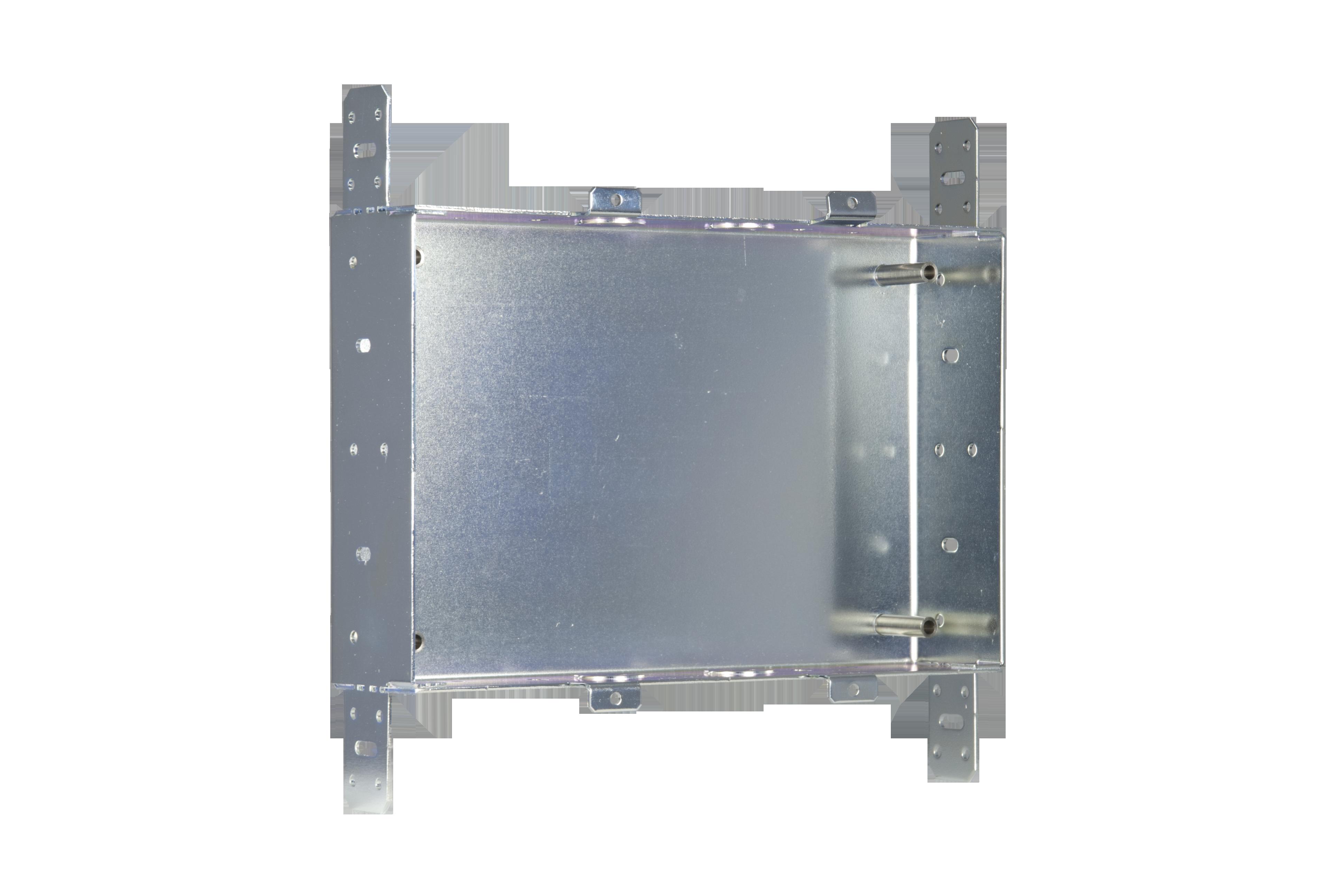 Cb Mxp10 Amx Audio Video Control Systems