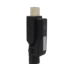 Hpa myt tx hdmi cable end front high tiny square