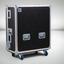 Soundcraft vi1000 flightcase 01 tiny square