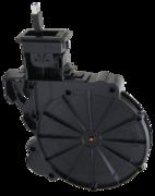 Hpx av102 usb r module small
