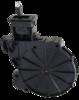 Hpx av102 usb r module thumb