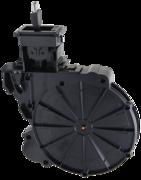 Hpx av102a dp r module small