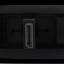 Hpx av102a dp r collar closeup tiny square