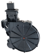 Hpx av103 rgba r module small