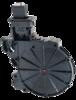 Hpx av103 rgba r module thumb