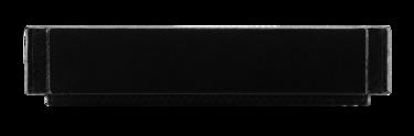 Hpx b050 front vert medium