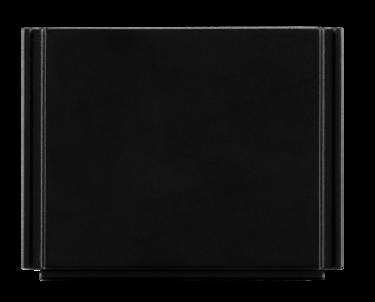 Hpx b200 front vert medium