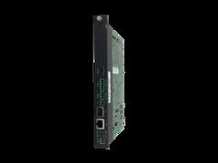 Nmx dec n3232 c front small