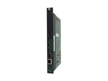 Nmx dec n3232 c front vert medium