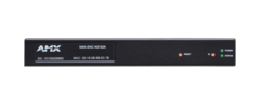 NMX-ENC-N2122A Encoder