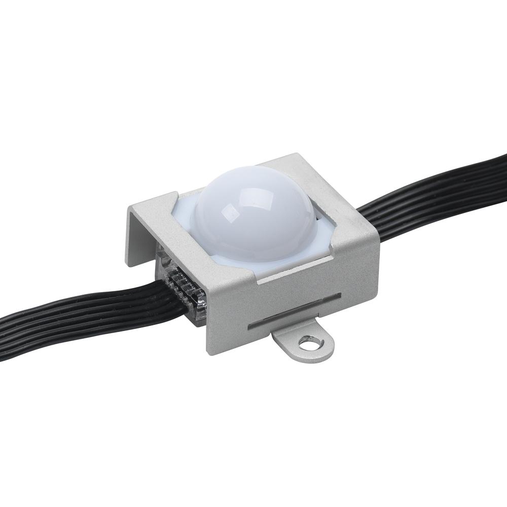 Vc Dot 4 Martin Lighting Usb Circuit Diagram Mp3 Player Larger Images