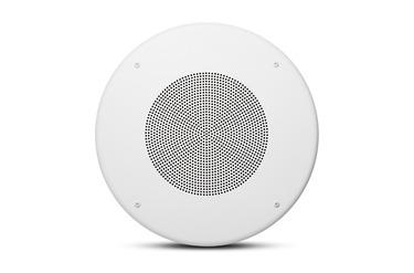 "JBL commercial series CSS8008 8/"" Multi-Tap Ceiling Speaker"