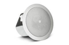 Control 10 Series Blind-Mount Small Format Ceiling