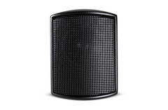 Control 50 Series Subwoofer/Satellite Speakers