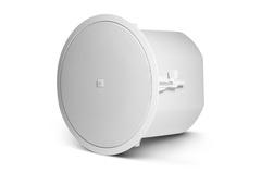 Control200Series Medium-Format Ceiling Speakers