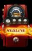 Redline Overdrive