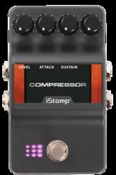 Woodside compressor 1 epedal