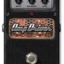 Amp driver off tiny square