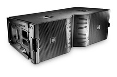 VTX-V Series Performance/Tour Line Array