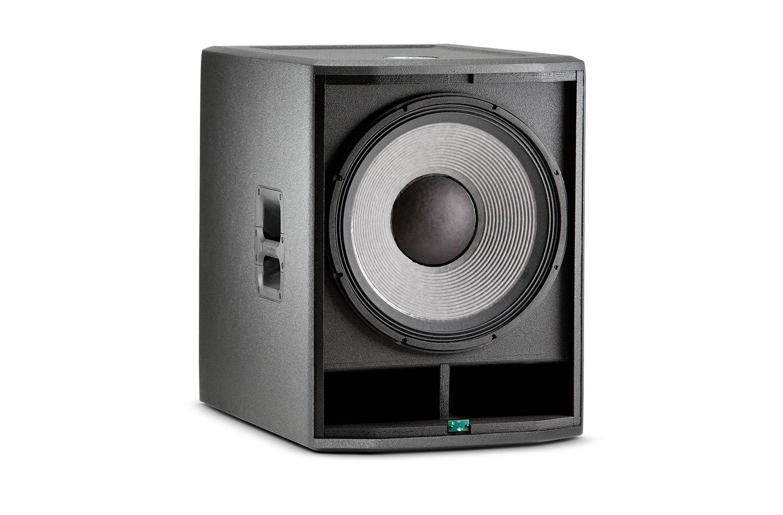 PRX718XLF   JBL Professional Loudspeakers