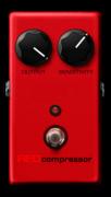 Red Compressor