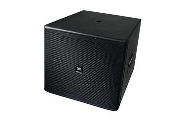 "Loa JBL KP6018S | Loa karaoke siêu trầm bass 18"", 600W | ÂM THANH AHK"