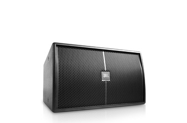 Loa JBL KP2010 | Loa karaoke cao cấp công suất cao 300W | ÂM THANH AHK