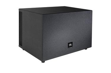 Loa JBL KP18S | Loa siêu trầm bass 18 inch công suất 600W | ÂM THANH AHK