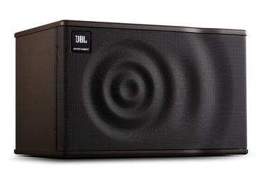 Loa JBL MK12 | Loa Karaoke nhập khẩu chính hãng | Âm Thanh AHK