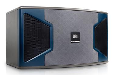 Loa Karaoke JBL Ki310 | Âm Thanh AHK