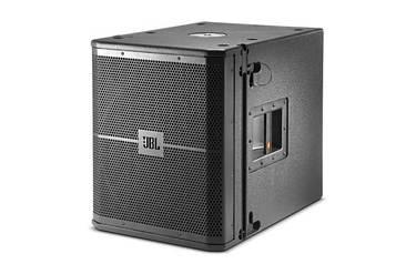 Loa JBL MG1915S - Âm thanh AHK