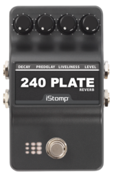 240 plate label epedal
