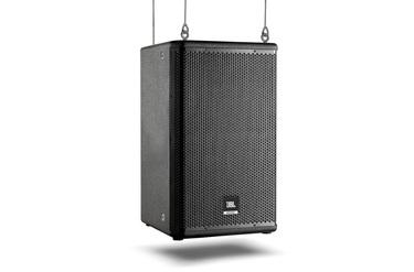 "Loa JBL MRX612M | Loa monitor hai chiều bass 12"" | ÂM THANH AHK"