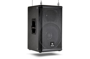 Loa JBL MRX615 | Loa công suất cao hai chiều bass 15'' 400W | ÂM THANH AHK