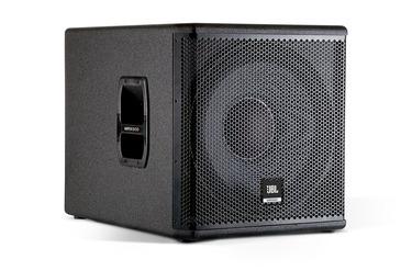 Loa JBL MRX618S | Loa siêu trầm công suất cao bass 18''| ÂM THANH AHK