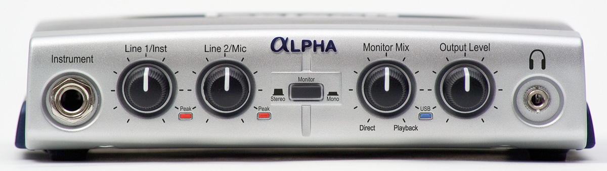alpha lexicon pro legendary reverb and effects rh lexiconpro com lexicon alpha desktop recording studio manual lexicon alpha user manual
