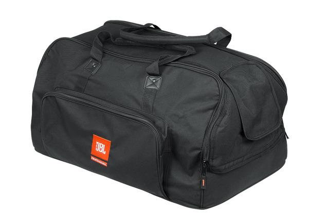 EON615-BAG Main photo