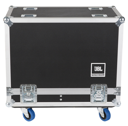 JBL-FLIGHT-PRX815W Main photo