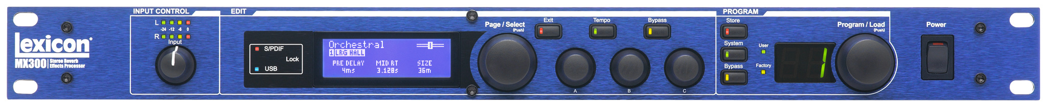 mx300 lexicon pro legendary reverb and effects rh lexiconpro com Lexicon MX200 Tutorial Lexicon MX200