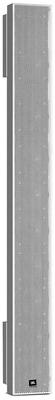 Loa cột JBL Intellivox HP-DS170 công suất cao
