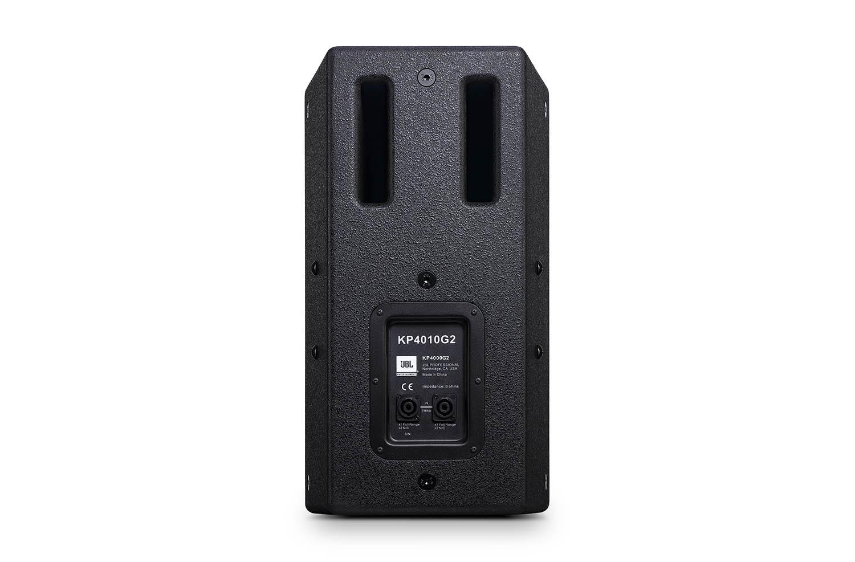 Loa Karaoke JBL KP 4010 G2 Series chính hãng, giá rẻ