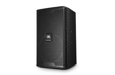 Loa JBL KP6010 G2 | Loa karaoke bass 10'', 300W cực hay | ÂM THANH AHK