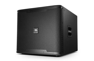 Loa JBL KP6018S G2 | Loa siêu trầm karaoke bass 18'', 600W | ÂM THANH AHK
