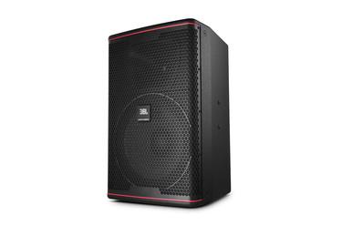 Loa JBL KP8055 | Loa karaoke 15'' công suất cao 600W