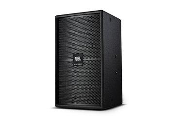 Loa JBL KP2010 G2 | Loa karaoke chính hãng, giá tốt nhất | ÂM THANH AHK